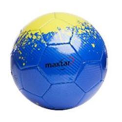 Minge de fotbal 330 350g A46179 imagine librarie clb