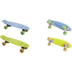 Skateboard Snap marime 43x11cm A46141 imagine librarie clb
