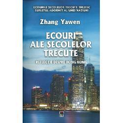 """Cea mai remarcabil&259; contribu&539;ie a c&259;r&539;ii const&259; în faptul c&259; aceastadescrie peisajul social textura vie&539;ii sui&537;urile &537;i coborâ&537;urile lumiiinterioare ale oamenilor din Hong Kong dup&259; transferul suveranit&259;&539;iiasupra Hong Kongului c&259;tre China continental&259; Autorul le prezint&259;cititorilor realitatea post-întoarcere a Hong Kongului la """"patria mam&259;inclusiv"""
