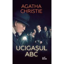 """""""Domnule Hercule Poirot va face o deosebita placere sa dezlegati mistere care sunt prea complicate pentru neindemanatica noastra politie britanica nu-i asa Dar e momentul sa vedem domnule Poirot cel Istet cat de istet sunteti de fapt""""Scrisoarea anonima este o provocare de maestru sau o farsa de prost-gust Raspunsul devine evident cand Alice Ascher este omorata in bataie in magazinul ei din Andover Singurul indiciu aflat langa cadavru este un fragment dintr-un"""