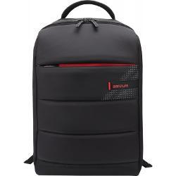 Rucsac laptop Bestlife 49cm&160;un rucsac special pentru cei din mediul business si nu numai Alege cel mai bun rucsac pentru laptop un rucsac inovator foarte rezistent&160;