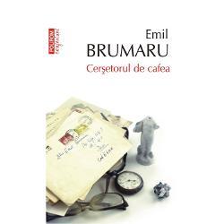In anii '60-'80 Emil Brumaru s-a angajat intr-o adevarata odisee epistolara corespondind cu mai multe personalitati ale lumii