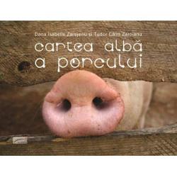 Porcul cel mai bun si delicios prieten al omului Animalul cel mai des pomenit si cel mai nedreptatit Spunem Porcule  unui om care se poarta si vorbeste atat de urat cum niciunui godac nu i-ar trece vreodata prin minte Mai ales sa vorbeasca Mai rau spunem Porc de caine  cu intentia expresa de a construi o jignire de nivel doi Dubla nerecunostinta fata de cele doua fiinte care ne ofera ceea ce conteaza cel mai mult papucii si soriciulDar daca amicul latrator macar are niste carti