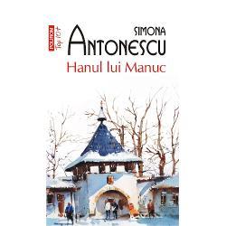 Romanul Simonei Antonescu ne poart&259; cu dou&259; veacuri în urm&259; în Principatele Române Remitizarea istoriei nu doar însufle&355;e&351;te destine individuale ci d&259; via&355;&259; &351;i tensiune unor evenimente cruciale de mult arhivate Aceast&259; c&259;l&259;torie de &351;ase ani în perioada r&259;zboiului ruso-turc terminat cu pierderea Basarabiei este o autentic&259; evadare în trecut Pe
