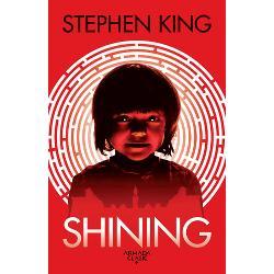 Shining (editia 2019)