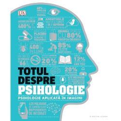 Cum ne putem seta creierul s&259; înve&539;e mai eficient Ce tehnici pot reduce tensiunea când negociem Ce trucuri psihologice folose&537;te publicitatea pentru a ne convinge s&259; cump&259;r&259;m Vezi cum poate fi aplicat&259; psihologia unor situa&539;ii din via&539;a cotidian&259; de la locul de munc&259; la terenul de sportCerceteaz&259; mintea uman&259; afl&259; ce poate func&539;iona gre&537;it &537;i înva&539;&259; despre multele