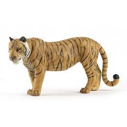 Papo Tigru (figurina mare) P50178