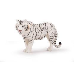 Papo Tigru alb (figurina mare) P50212