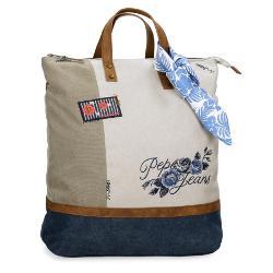 Rucsac / Geanta shopping 42 cm Pepe Jeans Aroa 7547461