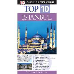 span data-sheets-valuenull2Oricum au0163i cu0103lu0103tori la clasa u00eentu00e2i sau cu buget limitat acest Ghid Turistic Vizual vu0103 conduce spre minunatele locuri pe care vi le poate oferi IstanbululnListele diferite de Top 10 de la sfaturi privind cumpararea covoarelor tradiu021bionale la restaurante magazine u0219i hoteluri vu0103 furnizeazu0103 toate