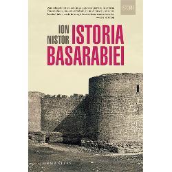 Militant pentru drepturile culturale &351;i na&355;ionale ale românilor bucovineni &351;i basarabeni Ion Nistor a avut un merit incontestabil în reîntregirea &355;&259;rii Ca istoric &351;i-a închinat întreaga activitate cercet&259;rii a numeroase probleme cu rezonan&355;&259; public&259; cu scopul v&259;dit de a oferi argumente temeinic documentate în sprijinul cauzei na&355;ionale în dezbaterile