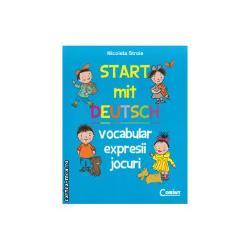 Start Mit Deutsch