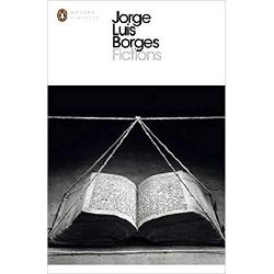 Nobody before Borges had ever attempted this strange and wonderful mixture of arcana popular literature national myth the nature of time and classical themes Now we can see it in all its intense and disturbing brilliance certain that we will never see anything like it again - Justin Cartwright Independent on Sunday