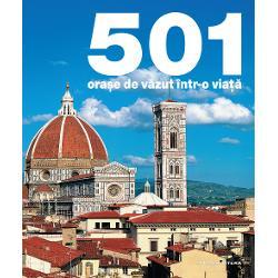 Exist&259; numeroase avantaje ale vizit&259;rii unui ora&537; &8211; cele mai multe au o mare diversitate de restaurante &537;i de hoteluri &537;i ofer&259; distrac&539;ii de tot felul Majoritatea au pove&537;ti fascinante muzee galerii de art&259; &537;i atrac&539;ii care &238;&539;i vor &238;mbog&259;&539;i cuno&537;tin&539;ele te vor &238;nc&226;nta &537;i te vor amuza Dar &537;i cele mai pu&539;in spectaculoase te &238;ndeamn&259; s&259; intri &238;n