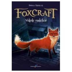 Foxcraft Vulpile malefice