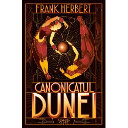 Canonicatul Dunei