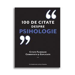 """""""Visele sunt drumul regal c&259;tre subcon&537;tient"""" - Sigmund Freud 1899 Întemeietorul psihanalizei Sigmund Freud credea c&259; visele sunt cheia în&539;elegerii min&539;ii umane dar multe alte teorii despre cum func&539;ion&259;m îl contrazic Citatele din mari psihologi &537;i psihanali&537;ti ne provoac&259; prin studierea &537;i în&539;elegerea lor s&259; ne schimb&259;m perspectiva din care privim lucrurile 100 de"""