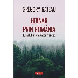 În general str&259;inii nu &351;tiu foarte multe despre România Cuno&351;tin&355;ele lor se limiteaz&259; la mitul vampirului din Transilvania &351;i la cîteva generalit&259;&355;i despre folclor De obicei ignorat&259; dac&259; nu chiar dispre&355;uit&259; de unii aceast&259; &355;ar&259; este obiectul multor prejudec&259;&355;i De aceea Grégory Rateau de forma&355;ie cineast a vrut s&259;-&351;i