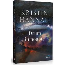 Kristin Hannaheste o scriitoare americana de mare succes international 7 dintre romane publicate au fost traduse si in limba romana si au vazut lumina tiparului la edituraLiteraPrivighetoareaAleea cu licuriciA doua