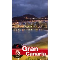 Seria de ghiduri turistice Calator pe mapamond este realizata în totalitate de echipa editurii Ad Libri Fotografi profesionisti si redactori cu experienta au gasit cea mai potrivita formula pentru un ghid turistic Gran Canaria complet