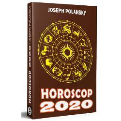 Acest volum con&355;ine tot ce trebuie s&259; &351;tii despre horoscopul personal oferind previziunile lunare pentru semnul t&259;u zodiacalDescoper&259; cum î&355;i po&355;i maximiza oportunit&259;&355;ile &351;i poten&355;ialul în anul 2020Cartea î&355;i ofer&259; pentru fiecare lun&259; situa&355;ia celor mai favorabile &351;i mai mai pu&355;in favorabile zile ideale pentru a atrage iubire bani succes în tot ceea ce
