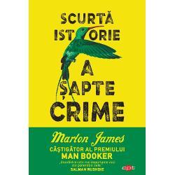 """Pe 3 decembrie 1976 în perioada preliminar&259; alegerilor generale din Jamaica &351;i cu dou&259; zile înainte ca Bob Marley s&259; apar&259; în Concertul pentru Pace """"Zâmbe&351;te Jamaica"""" &351;apte indivizi înarma&355;i au luat cu asalt locuin&355;a cânt&259;re&355;uluiÎn atac au fost r&259;ni&355;i Marley so&355;ia sa &351;i impresarul lui plus alte câteva persoane Vinova&355;ii nu au fost"""