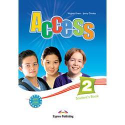Curs general pentru înv&259;&355;area limbii engleze nivel gimnazial clasa a VI-a este structurat în 10 module organizate tematic fiecare incluzând 6 unit&259;&355;i de înv&259;&355;are Manualul dezvolt&259; cele patru abilit&259;&355;i vorbire citire scriere ascultare prin intermediul unor activit&259;&355;i interactive redarea unor dialoguri &351;i situa&355;ii din via&355;a real&259; texte din surse contemporane exerci&355;ii ce