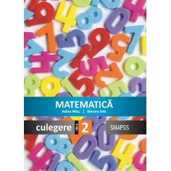 Aplicatiile propuse în aceasta culegere permit efectuarea unor modele diferite de activitati matematice urmarind aprofundarea cunostintelor dobândite zi de zi la scoala