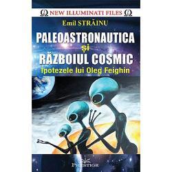 Cum influen&355;eaz&259; distribu&355;ia materiei &351;i energiei cosmosului probabilitatea apari&355;iei vie&355;ii inteligente pe scar&259; meta-galactic&259; Care este natura materiei negre &351;i a energiei negre de unde au ap&259;rut &351;i care este leg&259;tura cu marea tain&259; cosmic&259; a inteligen&355;ei Sunt valabile legile noastre fizice în alte lumi Dac&259; nu în ce form&259; putem