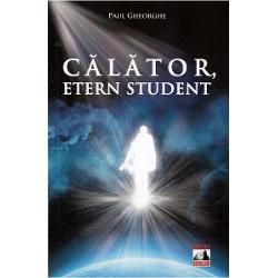 Calator - Etern student imagine librarie clb
