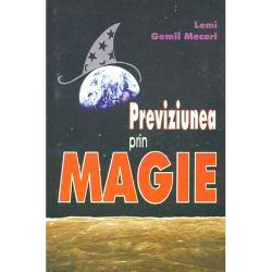 Previziunea prin magiep stylebox-sizing border-box; color 222222;