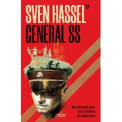 Un mare roman de r&259;zboi scris de un veteran al armatei germane Umilit în decembrie 1944 la intrarea în Moscova Hitler trebuie s&259; recupereze din capitalul de imagine pe care l-a pierdut Atacul asupra Stalingradului a început în mai 1942 Lupta a fost dur&259; iar violen&539;ele necru&539;&259;toare Milioane de osta&537;i &537;i-au pierdut via&539;a în tran&537;ee al&539;ii au murit de foame &537;i de frig Sven Hassel &537;i trupa lui