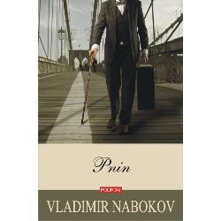 """Traducere din limba englez&259; &351;i note de Mona Antohi""""De&537;i unele voci critice sus&539;ineau c&259;Pnineste mai degrab&259; o colec&539;ie de schi&539;e decît un roman cartea a demonstrat c&259; Nabokov nu este un autor senza&539;ionalist cu marote pornografice ci un adev&259;rat artist al scrisului În dou&259; s&259;pt&259;mîni de la prima edi&539;ie romanul s&259;u avea deja nevoie de al doilea tiraj"""""""