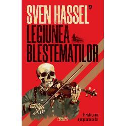 În r&259;zboi omul ajunge carne de tunCondamnat pentru dezertare din armata german&259;Sven Hassele trimis într-o cazarm&259;-închisoare pe Frontul de Est unde el &537;i ceilal&539;i camarazi sunt considera&539;i carne de tun în fa&539;a implacabilei Armate Ro&537;iiPu&539;ini &537;i prost înarma&539;i ei vor descoperi limitele la care se poate ajunge pentru supravie&539;uirea în stepele