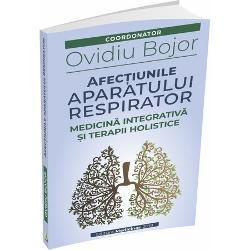 Afectiunile aparatului respirator imagine librarie clb