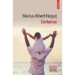 """""""De&537;i numele acestui roman trimite cu gîndul la mitologia greac&259; povestea lui Marius Albert Negu&539; este una cît se poate de actual&259; &537;i posibil&259; Cu precizie &537;i v&259;dit&259; aplecare spre detaliu autorul ne arat&259; o lume ale c&259;rei caverne par s&259; înghit&259; tot ceea ce înseamn&259; puritate inocen&539;&259; naivitate Astfel cel mai negru scenariu pe care &537;i-l poate imagina un p&259;rinte prinde"""