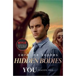 Cant wait for the next series of YOU Then dont miss this the sequel now a major Netflix series YOU was a word of mouth bestseller around the world -- and now Joe Goldberg is backJoe Goldberg came to Los Angeles to start over to forget about what happened in New York But in a darkened room in Soho House everything suddenly changedShe is like no one hes ever met beforeShe doesnt know about his past and never canThe