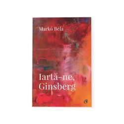 MARK&211; B&201;LA n 8 septembrie 1951 T&226;rgu Secuiesc este un important poet &351;i eseist de limb&259; maghiar&259; precum &351;i un &238;nsemnat politician A publicat volume de versuri eseuri analiz&259; literar&259; &351;i literatur&259; pentru copii Poezia sa a fost tradus&259; &238;n rom&226;n&259; englez&259; &351;i francez&259; De&355;ine numeroase premii &351;i distinc&355;iiFluxul poeziei lui Mark&243; B&233;la nu cunoa&351;te abateri