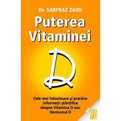 De ce ne confrunt&259;m cu o adev&259;rat&259; deficien&355;&259; de vitamina DRolul crucial pe care îl poate juca vitamina D în prevenirea &351;i în tratamentul diferitelor tipuri de cancerCum poate ajuta Vitamina D la prevenirea diabetului bolilor coronariene a hipertensiunii &351;i a bolilor de rinichiCum poate Vitamina D s&259; previn&259; &351;i s&259; trateze durerile