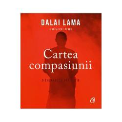 Scris&259; cu biografa sa Sofia Stril-Rever cartea lui Dalai Lama este un manifest al compasiunii &537;i un testament diplomatic &537;i spiritual pe care liderul tibetan &238;l las&259; genera&539;iilor viitorului Cei n&259;scu&539;i la &238;nceputul mileniului al treilea ajung acum la maturitate &238;ntr-o lume asupra c&259;reia planeaz&259; amenin&539;&259;ri grave colapsul resurselor naturale &238;nc&259;lzirea global&259; ascensiunea curentelor na&539;ionaliste