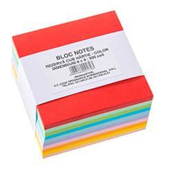 Rezerva cub color CTI imagine librarie clb
