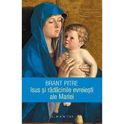 """""""Mul&539;i oameni se raporteaz&259; cu încredere la «Maica Domnului» În ortodoxie e numit&259; mai ales «N&259;sc&259;toare de Dumnezeu» &537;i «Pururea Fecioara Maria» În catolicism titlurile ei sunt mai multe mai ales în litanii Pentru protestan&539;i e doar mama lui Isus Dar câ&539;i dintre aceia care o invoc&259; – sau o ignor&259; – se str&259;duiesc s&259; o cunoasc&259; Nici nu e"""