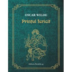 Considerat unul dintre cei mai importan&539;i scriitori estetizan&539;i de limba englez&259; Oscar Wilde a publicat poezie eseu teatru roman celebrul Portret al lui Dorian GreyThe Picture of Dorian Grey dar &537;i povestiri &206;i propunem acum aten&539;iei publicului cu dou&259;&160;dintre volumele sale de povestiri A House of Pomegranates Casa cu Rodii&160;&537;i The Happy Prince and Other Tales Prin&539;ul fericit &537;i alte povestiri
