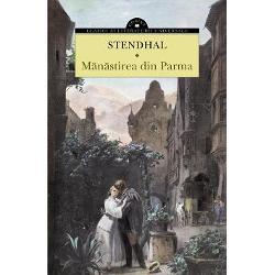Stendhal a inserat în cele trei romane principale ale sale  istoria unei voin&355;espan