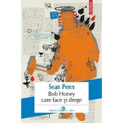 Bob Honey e un american divor&355;at de vîrsta a doua care se pricepe la o mul&355;ime de lucruri de la cur&259;&355;area foselor septice domeniu în care încearc&259; s&259;-&351;i extind&259; afacerea în afara Americii pîn&259; la explozibili f&259;cu&355;i în cas&259; Îns&259; în 2003 o întîlnire întîmpl&259;toare în Bagdadul devastat de r&259;zboi îl face s&259; devin&259; asasin