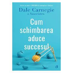 Dac&259; &238;&539;i dore&537;ti s&259; atingi succesul construind un sistem de management bazat pe &238;ncredere respect reciproc &537;i solidaritate Dale Carnegie &238;&539;i ofer&259; &238;nc&259; o dat&259; ideile de care ai nevoie ca s&259; excelezi &206;n aceste pagini principiile succesului sunt prezentate &238;n a&537;a fel &238;nc&226;t te vor inspira s&259; le adaptezi eficient nevoilor tale &537;i ale celor din jurDrumul spre succes e pavat cu
