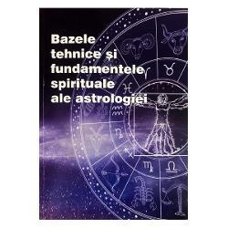 Astrologia este adevar sau iluzie Este ea dovada unui determinism nemilos sau inceputurile unei libertati atat de sperateCum sa ramai neutru in fata acestor intrebari care suscita atatea discutii si trezesc niste pasiuni atat de aprinseFiecare resimte mai mult sau mai putin lamurit importanta lorEle ating o interogatie care preocupa Omul din zorii vietii sale constiente Cine este el De ce aceasta existenta pentru care el nu