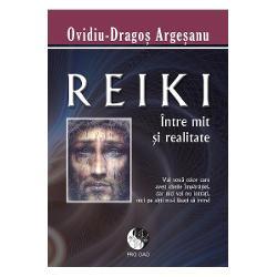 Am vazut oameni schimbandu-se dupa ce au facut Reiki devenind mai buni mai toleranti mai sinceri si mai drepti mai linistiti si mai increzatori in ziua de maineUnii s-au intors la ortodoxie incepand sa tina posturile sa se spovedeasca si sa se roage dupa ce au facut Reiki Iar ca terapeut am avut rezultate pe care prin alte sisteme le aveam dupa saptamani Cred ca Reiki este cea mai frumoasa terapie ingaduita de Dumnezeu pe pamant pentru ca ea se adreseaza si crestinilor si