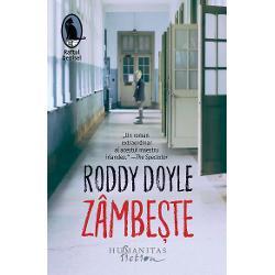 Traducere &537;i note de Irina HoreaRoddy Doyle este una dintre cele mai importante voci ale literaturii irlandeze contemporane C&259;r&539;ile lui sunt traduse în 30 de limbi În 1993 a fost distins cu Booker PrizeSinguraticul Victor Forde un b&259;rbat de vârst&259; mijlocie s-a mutat de curând într-un apartament modest &537;i î&537;i petrece serile lungi de var&259;