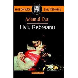 Adam si Eva editia 2017
